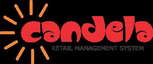 candela_logo