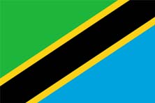 LumenSoft partner in Tanzania