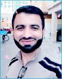 Mubashar Hanif