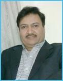 M. Shahbaz Shafi