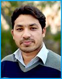 Faisal Nadeem