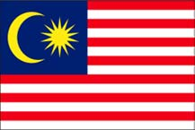 LumenSoft partner in Malaysia
