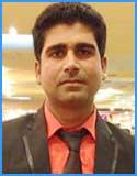 Muhammad Amir – Faisalabad