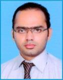 Shoaib Ali