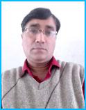 Ihsan Rauf