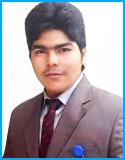 Sohaib Siddique – Sialkot