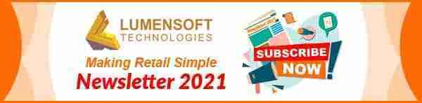 LumenSoft Newsletter